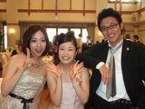 下田ご夫妻☆