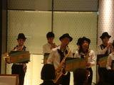 ブラスバンド2