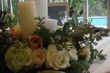 プーコニュさんのお花