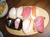 りょうちゃん寿司