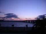 マンダリンの海